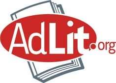 AdLit.org is a national multimedia project offering information and resources to the parents and educators of struggling adolescent readers and writers. AdLit.org is an educational initiative of WETA, the flagship public television and radio station in the nation's capital, and is funded by Carnegie Corporation of New York and by the Ann B. and Thomas L. Friedman Family Foundation.