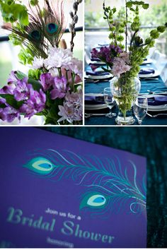 http://www.occasionsonline.com/wp-content/uploads/2011/02/peacock-party-theme.jpg