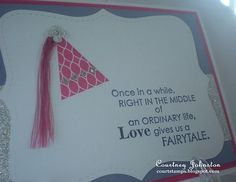 Fairytale Love #2