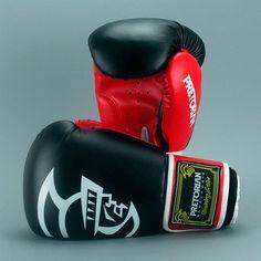 OZ Wholesale Brazilian PRETORIAN <font><b>Muay</b></font> <font><b>Thai</b></font> PU Leather Boxing <font><b>Gloves</b></font> Twin Women Men MMA Gym Training Grant Boxing <font><b>Gloves</b></font> Grant Boxing Gloves, Boxing Training Gloves, Muay Thai Gym, Muay Thai Kicks, Muay Thai Training, Gym Training, Training Equipment, Kickboxing Gloves, Twins