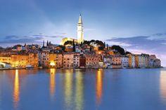 Croatie - Monténégro