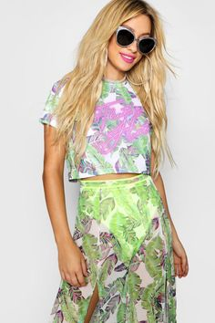 22c3ce3742fb 75 Best Paris Hilton X Boohoo images