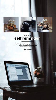 Instagram Status, Instagram Frame, Foto Instagram, Event Poster Design, Creative Poster Design, Reminder Quotes, Self Reminder, Creative Instagram Stories, Instagram Story Ideas