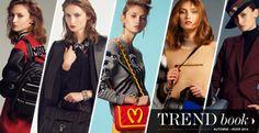 Les grandes marques d'accessoires de luxe jusqu'à -50% pendant les Ventes Privées chez Monnier Frères