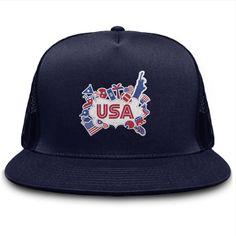 Decorative USA #United States #Decorative. Country t-shirts,Country sweatshirts, Country hoodies,Country v-necks,Country tank top,Country legging.