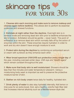 10 Best Anti-Aging Oils for Younger Looking Skin - Steaten Beauty Hacks For Teens, Skin Care Routine For 20s, Skincare Routine, Younger Looking Skin, Younger Skin, Best Anti Aging, Tips Belleza, Glowing Skin, Skin Care Tips