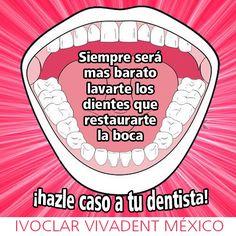 Dentistas, odontologia, ivoclar vivadent mexico, sonrisa, odontologo, dentista