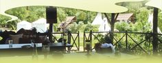 Aterra Eco Camping - Eco Camping Portugal