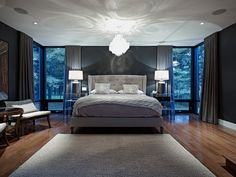 bedroom design ideas for newlyweds 3