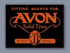 Avon tyres_1