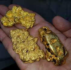Aqua Regia, Minerals And Gemstones, Rocks And Minerals, Gold Prospecting, Gold Money, Gold Bullion, Rocks And Gems, Silver Bars, Rarity
