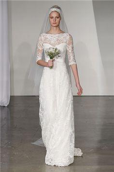 Marchesa 2013 Wedding Dress 2013