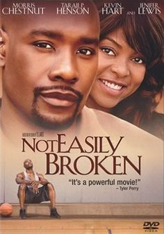 Google Image Result for http://www.titletrakk.com/Images/movies-dvds/not-easily-broken-300.jpg