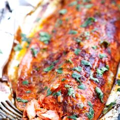 Chili-Lime-Salmon-in-Foil-7