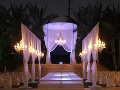 visit us at http://eventpros.wordpress.com for more fab ideas