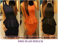 Flipersshop.com supplier baju bangkok tangan pertama. import korea dan hongkong, dijamin berkualitas dan murah.