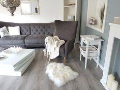 Fußboden Kinderzimmer Quantum ~ Besten fußboden bilder auf in build house