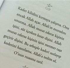 Mevlâna♡♥♡Şems-i Tebrizi... Words Quotes, Me Quotes, Sayings, Learn Turkish Language, Powerful Words, Love Words, Islamic Quotes, Slogan, Allah