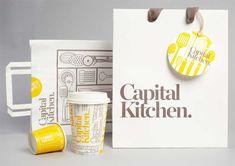 Capital Kitchen by Cornwell