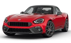 138 best fiat spider 124 images in 2019 spiders hand spinning rh pinterest com