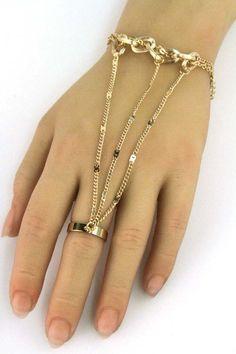 ShopDanzCouture.com - Jewelry