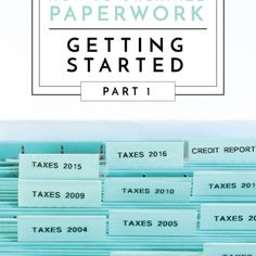 This series will teach you how to organize paperwork. Part 1 outlines the details of this series and what you need to know before getting started! Best Cousin Quotes, Little Brother Quotes, Proud Mom Quotes, Father Daughter Quotes, Father Quotes, Sister Quotes, Family Quotes, Organizing Paperwork, Budget Organization