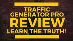 Image result for mobe Traffic Generator Pro images