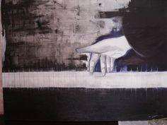 Geoffrey Johnson ~ Abstract Impressionism painter | Tutt'Art@ | Pittura…