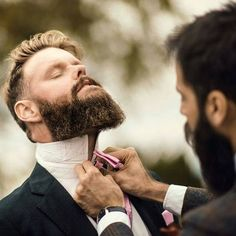 Urban beard styles for men – hairstyle Beard Boy, Sexy Beard, Beard No Mustache, Mustache Grooming, Beard Grooming, Great Beards, Awesome Beards, Beard Styles For Men, Hair And Beard Styles