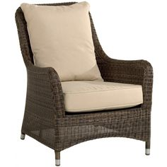 Transat de jardin on pinterest recliner unopiu and lounge chairs for Fauteuil de jardin gifi