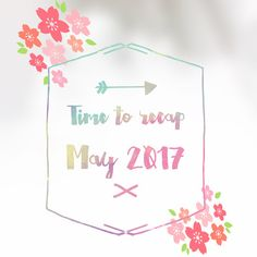 May 2017 Instagram recap [Makeup nails food & more]   It's time for a recap!! May was a pretty full month my parents were here we celebrated my baby's 2nd bday we took a little weekend gateway and we did so many fun and enjoyable things! Here is a recap of my activity in Instagram and this blog just in case you missed something.Looking back this month was amazing! Of course there were some small difficulties and hard times: my boy got scarlet fever and had to take antibiotics my girl bumped…
