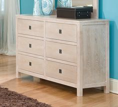 How To Whitewash Oak Furniture Instructions Pine And Ideas Whitewashed For White Washed Awesome Inspiration Sbsc