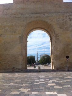 Lecce (2015)