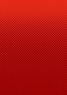 Huge collection of FREE vector graphics: Red dots background #FreeVector