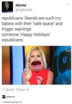 """WE SAY MERRY CHRISTMAS IN AMERICA"""