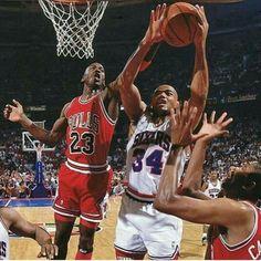 1000+ images about NBA/ABA on Pinterest | Milwaukee bucks ...
