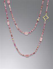 David Yurman Gemstone Jewelry | Designer Jewelry | DavidYurman.com
