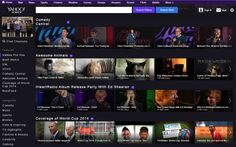 Is Yahoo Picking up Community a Bold Move or a Fool's Errand?