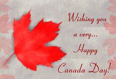 Happy Canada Day Images With Quotes Messages Pictures 2019 Canada Day Pictures, Canada Day Images, Happy Canada Day, Wishes Messages, Day Wishes, Facebook Image, Photo Wallpaper, Quote Of The Day, Are You Happy