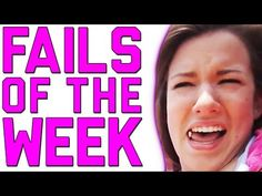 "Best Fails of the Week 1 April 2016 || ""You Knew That Was Going To Happen!"" FailArmy - IMG% - http://viralnewsclips.com/best-fails-of-the-week-1-april-2016-you-knew-that-was-going-to-happen-failarmy/"