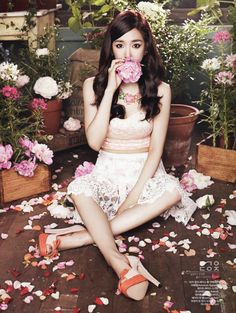 OMONA THEY DIDN'T! Endless charms, endless possibilities ♥ - TIFFANY FOR CECI MAGAZINE