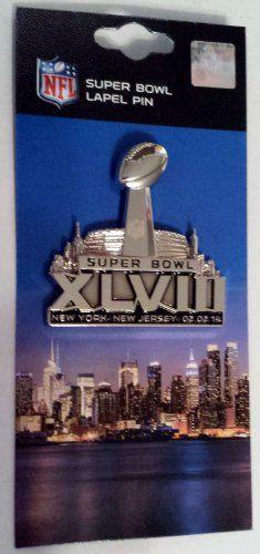 Need #NFL #SuperBowl hookups email me at www.kathybrownevents.com