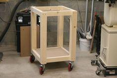 Small Woodworking Shop Ideas wine barrel bar plans Plans Download ...