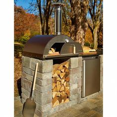 """Discover even more details on """"outdoor kitchen countertops tile"""". Browse through our web site. #outdoorkitchencountertopstile Home Depot, Outdoor Kitchen Countertops, Concrete Countertops, Diy Interior, Pizza Oven Outdoor, Outdoor Barbeque, Outdoor Cooking, Pizza Ovens, Exterior"""