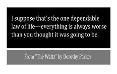 Evelyn Waugh, Laws Of Life, Dorothy Parker, Thinking Of You, Things To Think About, Thoughts, Quotes, Cat, Image