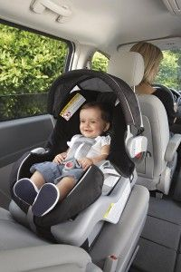 Graco Snugride 30 Infant Car Seat http://www.best-babycarseats.com/graco-snugride-30-infant-car-seat/