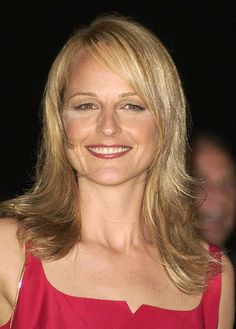 Check out production photos, hot pictures, movie images of Helen Hunt and more from Rotten Tomatoes' celebrity gallery! Beautiful Person, Beautiful Eyes, Most Beautiful Women, Celebrity Faces, Celebrity Gallery, Hollywood Actresses, Old Hollywood, Helen Hunt, Great Smiles