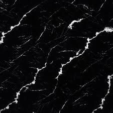I'm Clams Casino, by |tokyo_ghost| Clams Casino, Miami Music, All I Ever Wanted, Marble Texture, Black Wallpaper, Abstract, Illustration, Recherche Google, Wallpapers