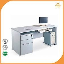 Image Result For Godrej Office Furniture Price List Pdf Furniture Prices Bedroom Set Bedroom Furniture Online
