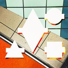 Stronger by Clean Bandit on SoundCloud